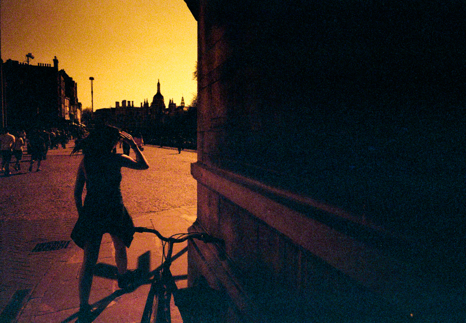 lomography-redscale-examples-5.jpg
