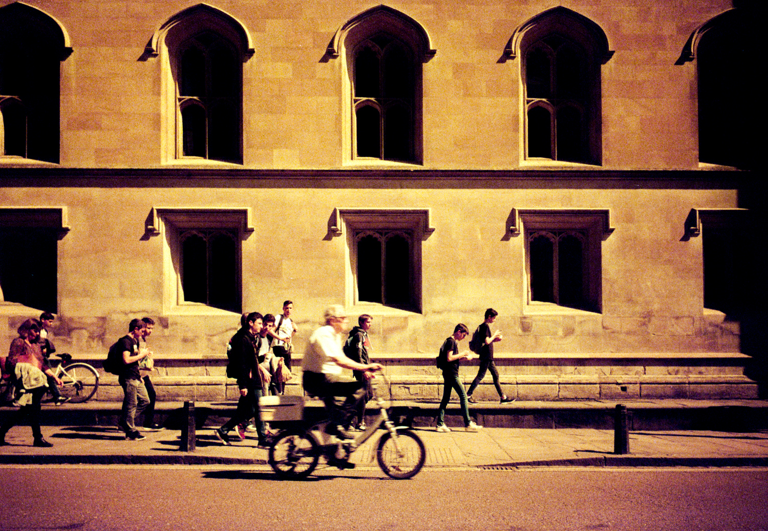 lomography-redscale-examples-6.jpg