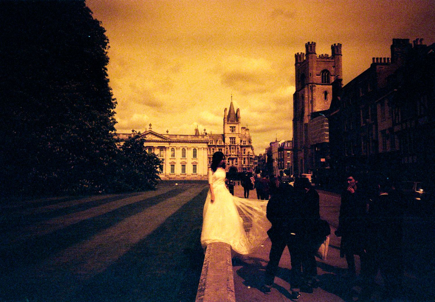 lomography-redscale-examples-9.jpg