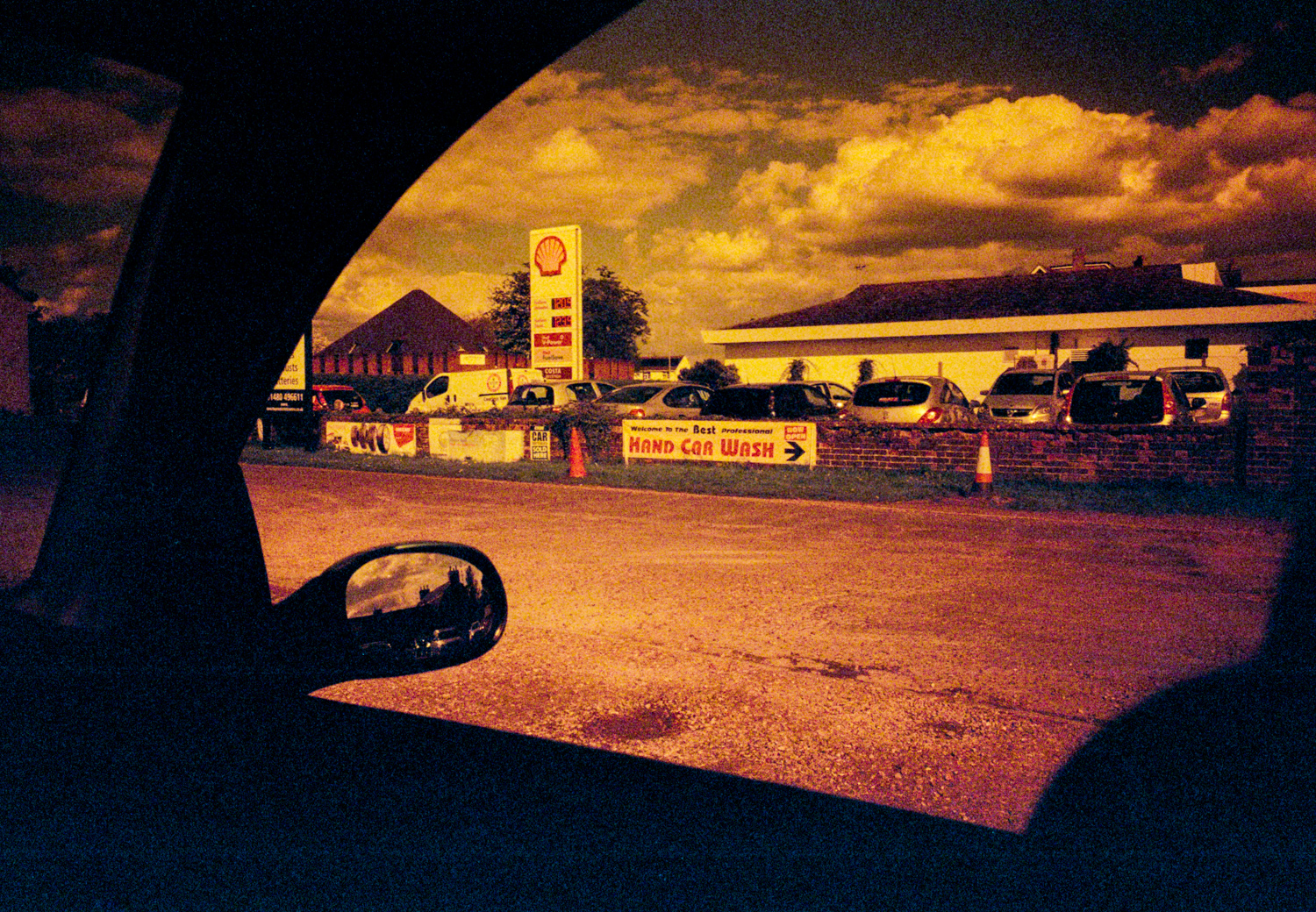 lomography-redscale-examples-10.jpg