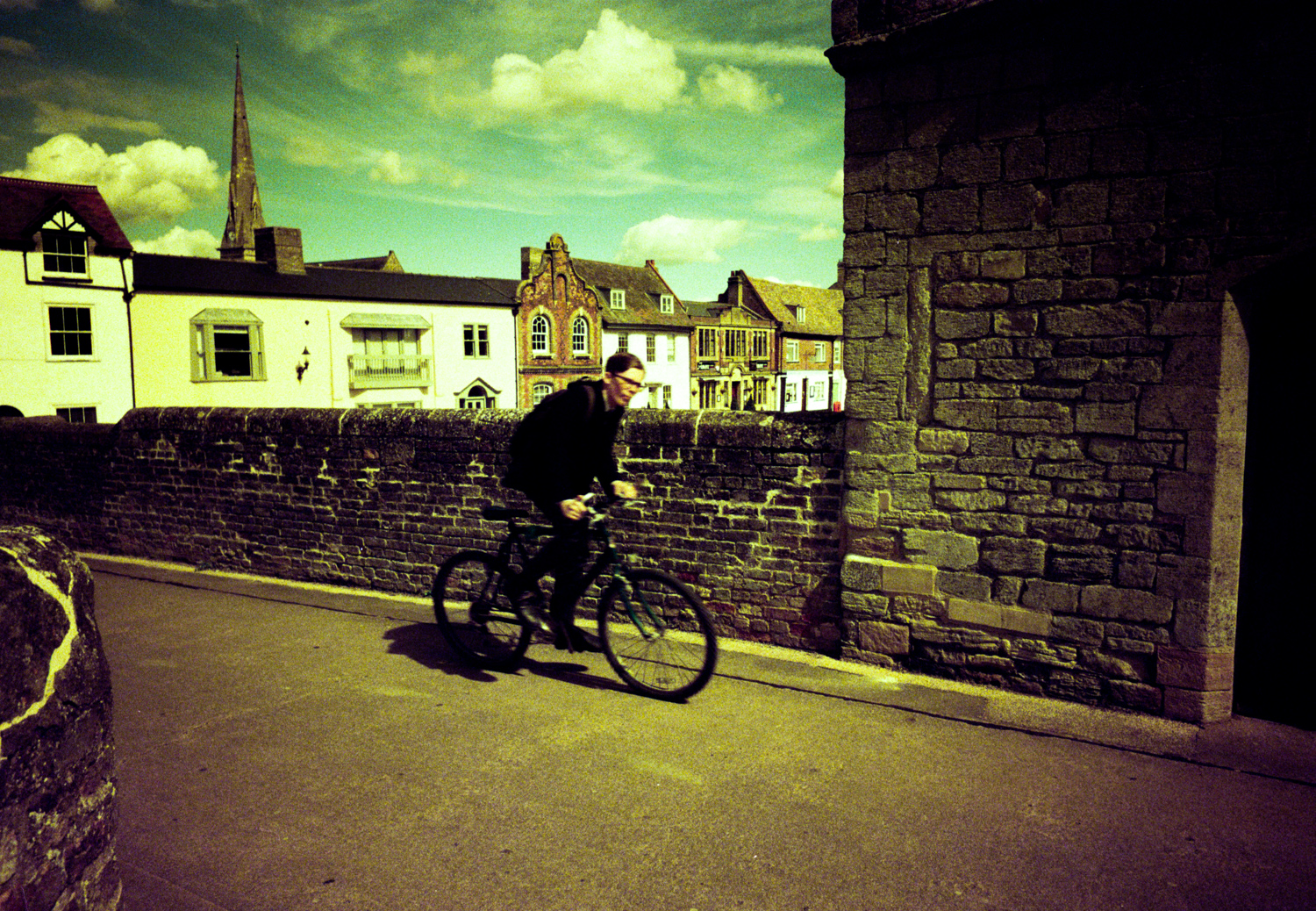 lomography-redscale-examples-12.jpg