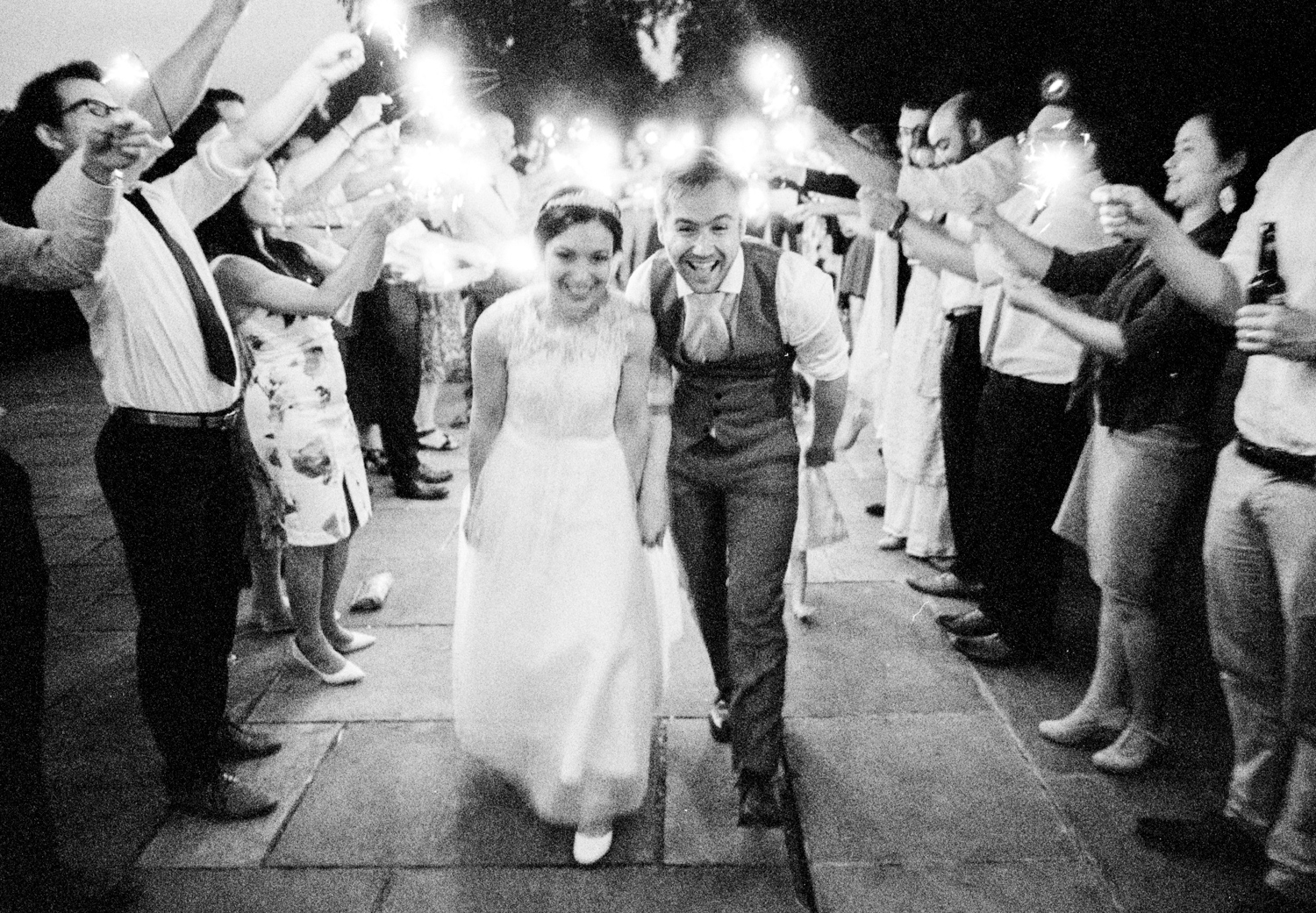 Ilford Delta 3200 For Weddings-29.jpg