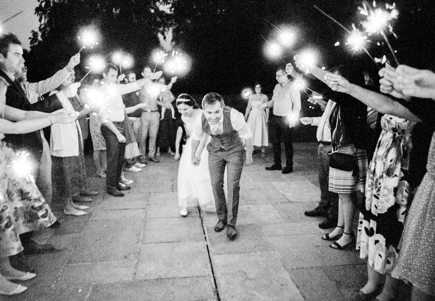 Ilford Delta 3200 For Weddings-30.jpg