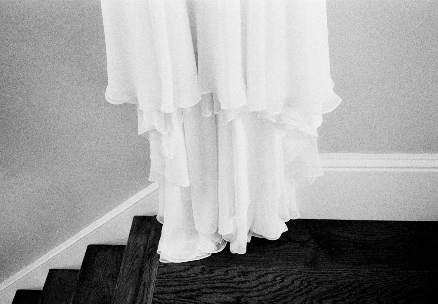 Ilford Delta 3200 For Weddings-16.jpg