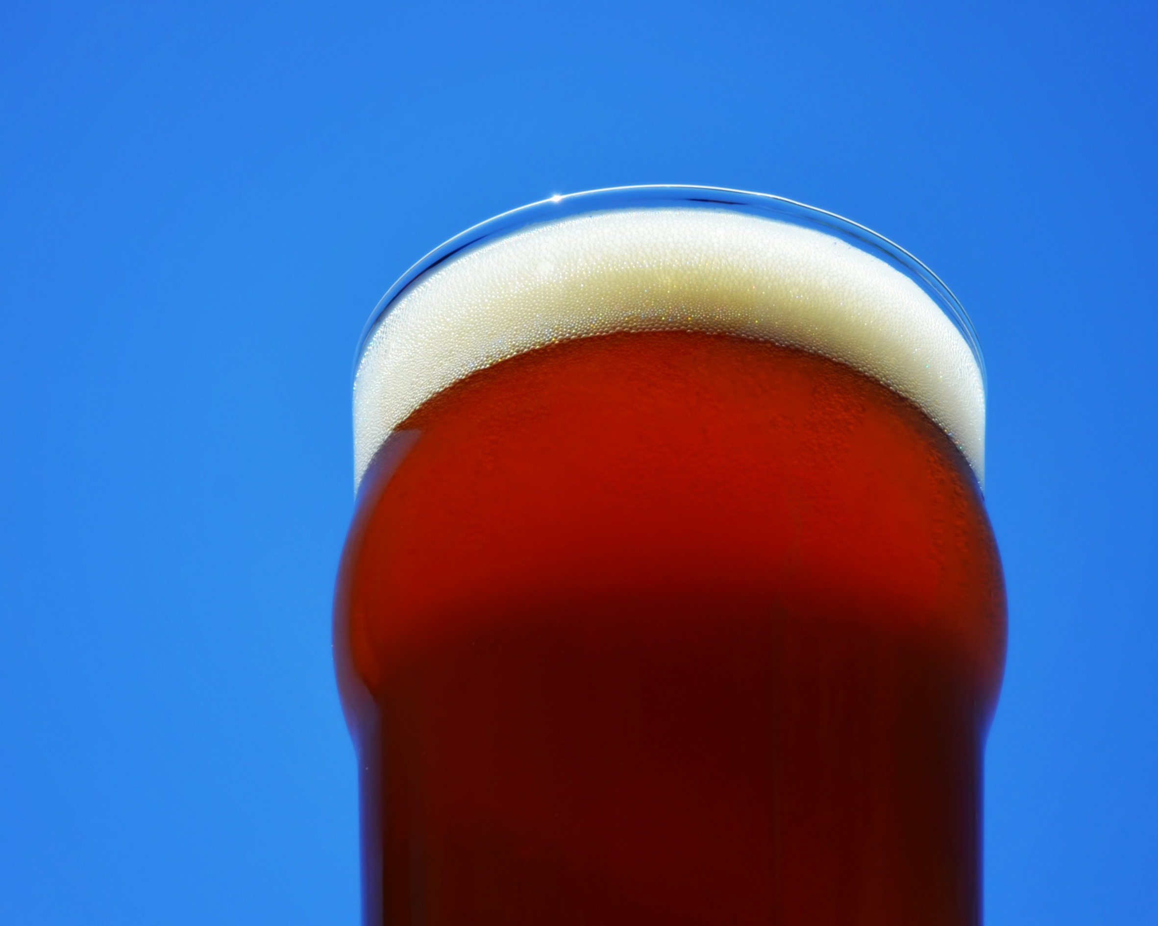 Mosaic Single-Hop Session Ale is on tap at Loveland Aleworks now!