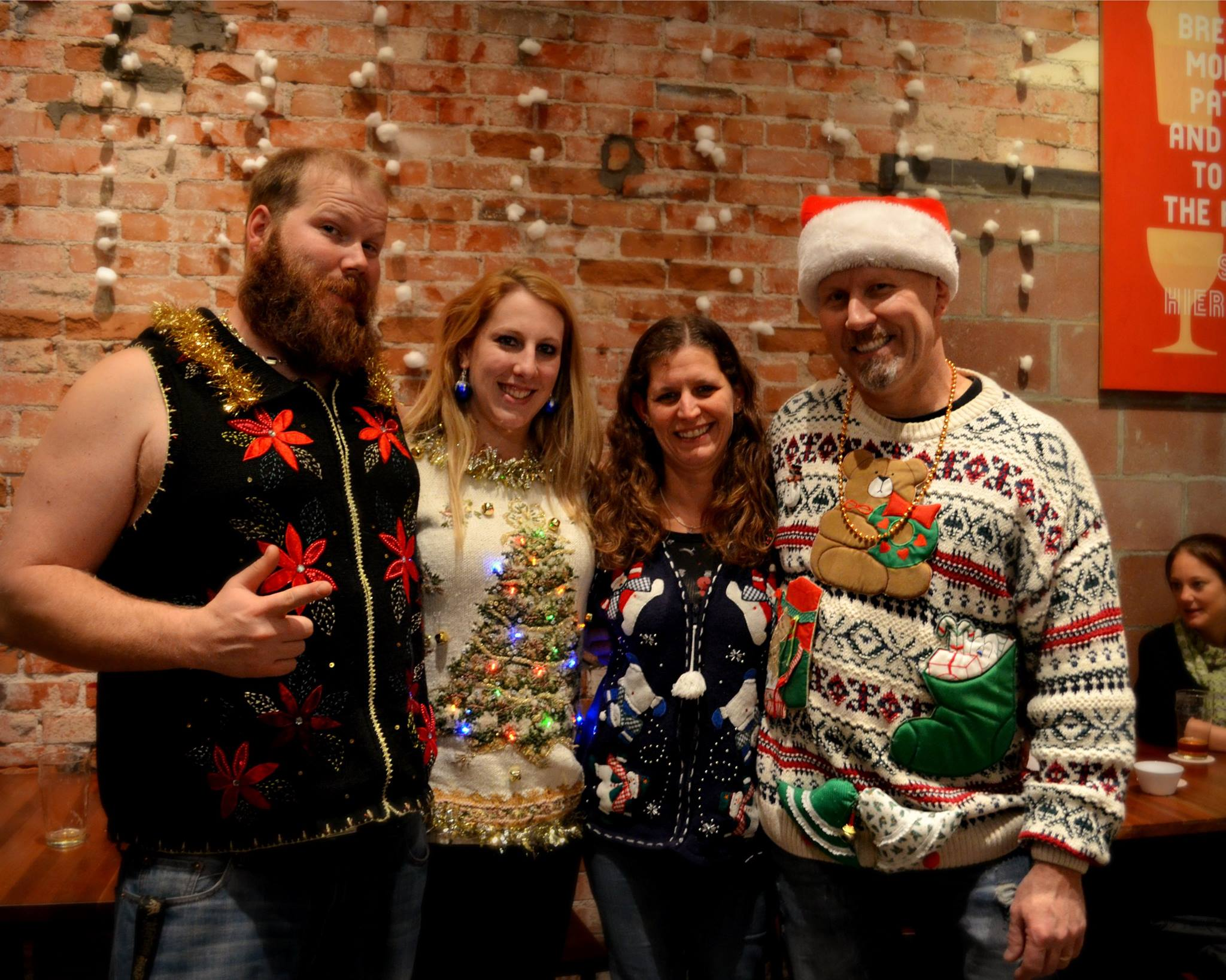 ugly sweater 01.jpg