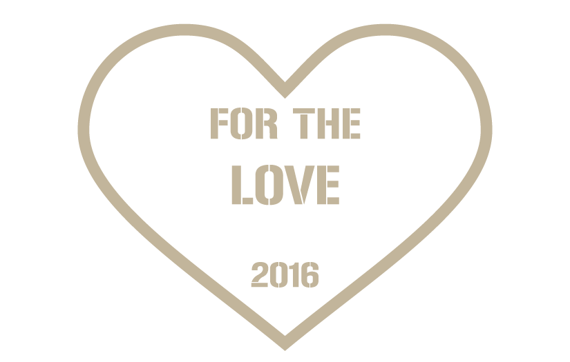 for the love glass-OUTLINED2-01.png