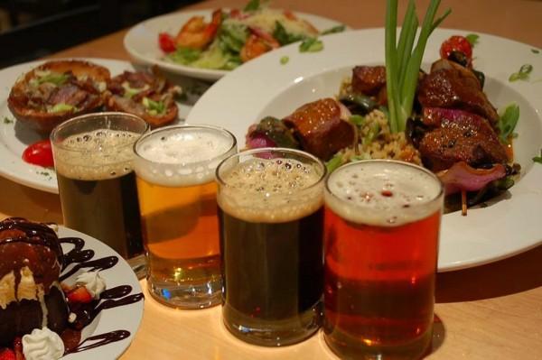 beer dinner promo.jpg