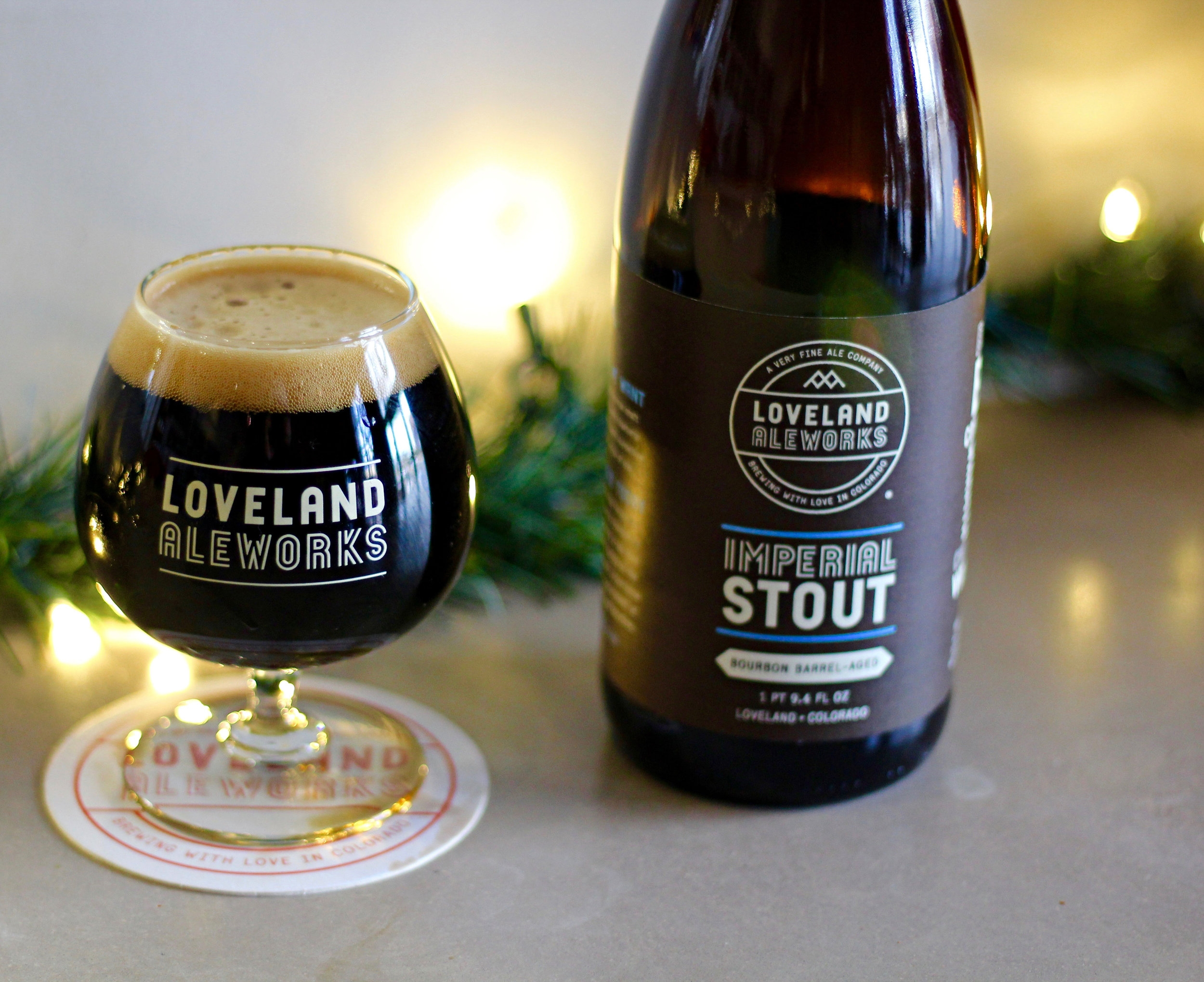 imperial-stout.jpg