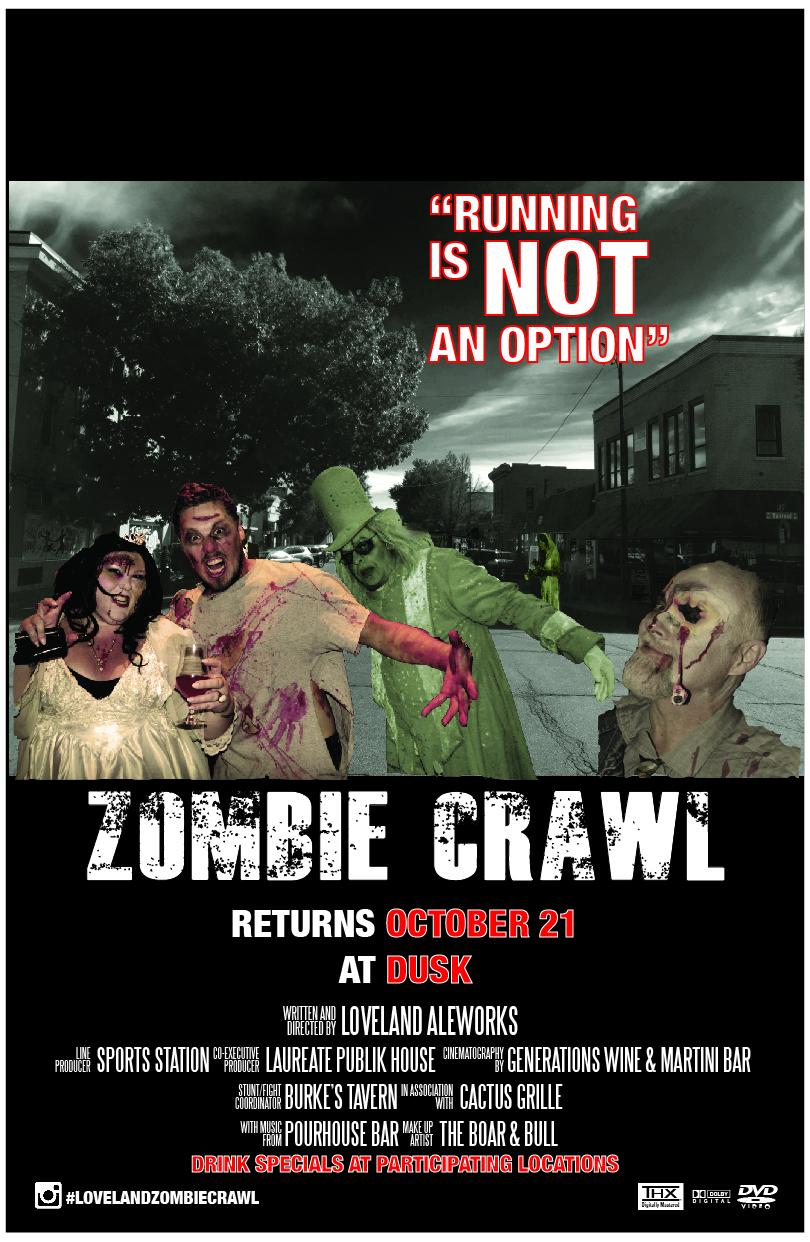 2017 zombie crawl poster-01.jpg