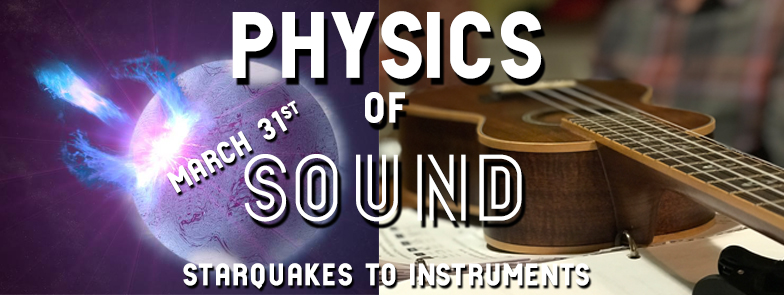 physics-of-sound.jpg