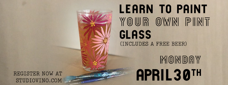 pint-glass-painting-april.jpg