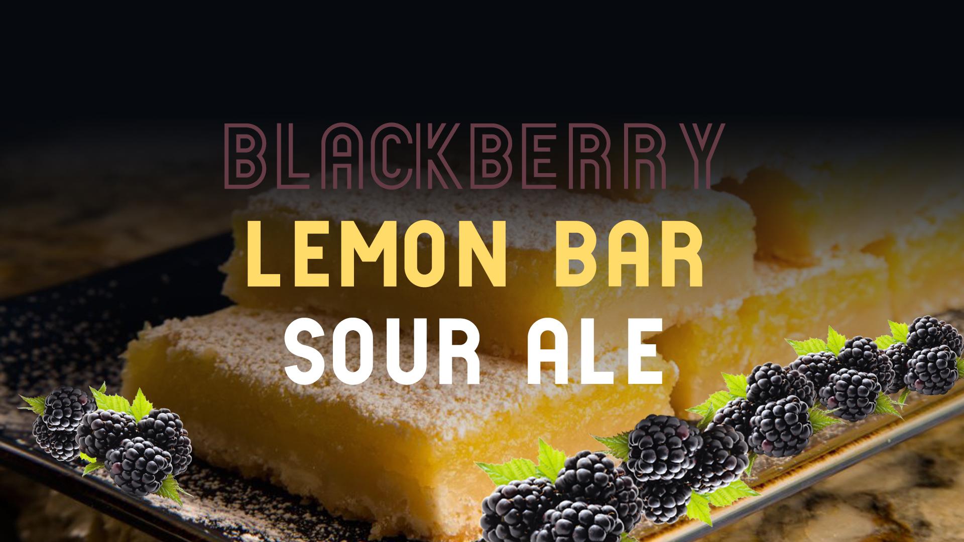 Blackberry-lemon-bar-sour-event.jpg