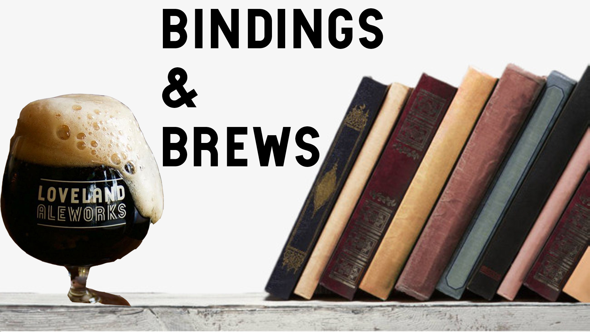 BINDINGS-AND-BREWS-event-no-date.jpg