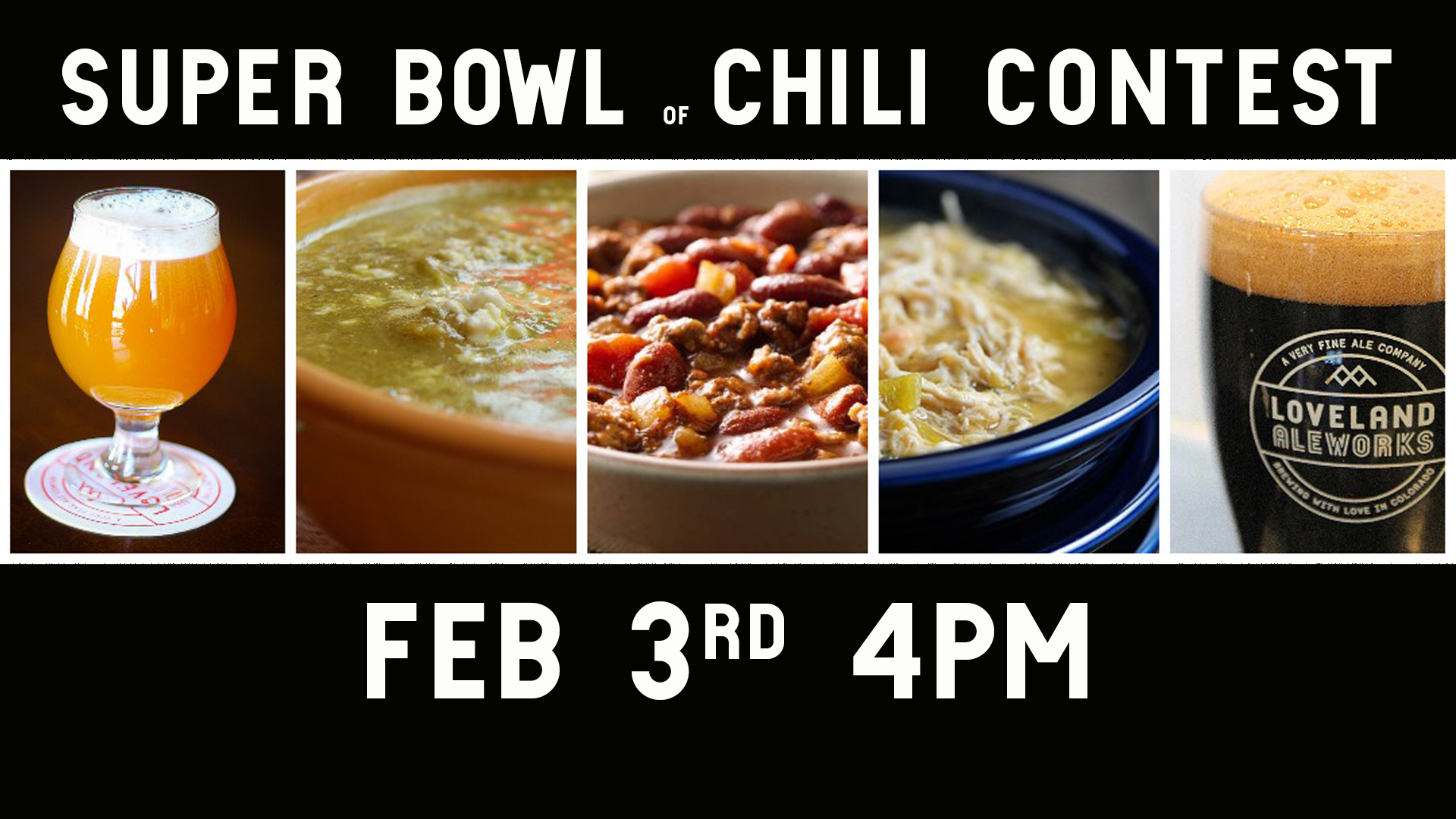 2019-CHILI-CONTEST.png