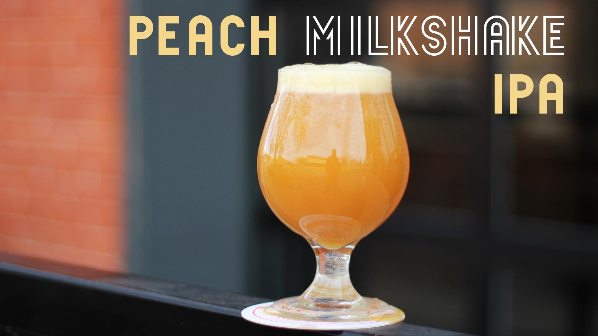 peach-milkshake-event.jpg