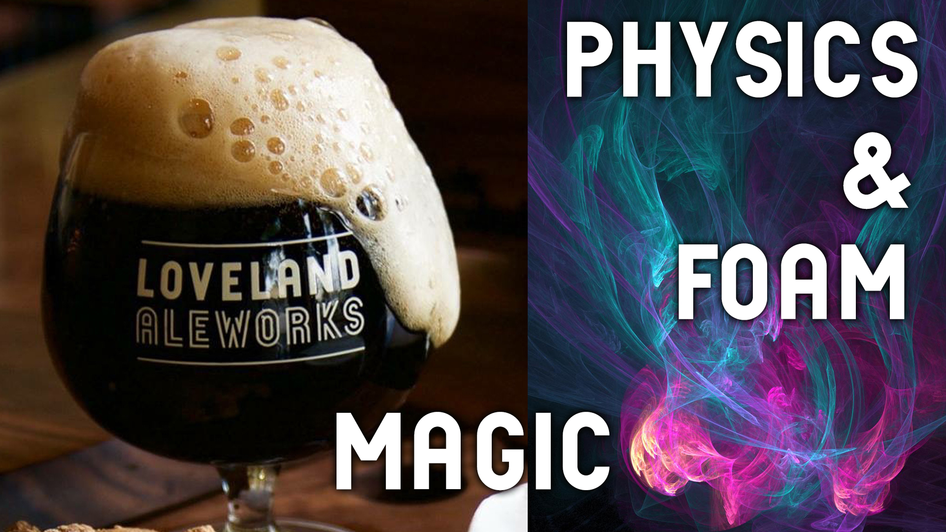 MAGIC-PHYSICS-EVENT.jpg