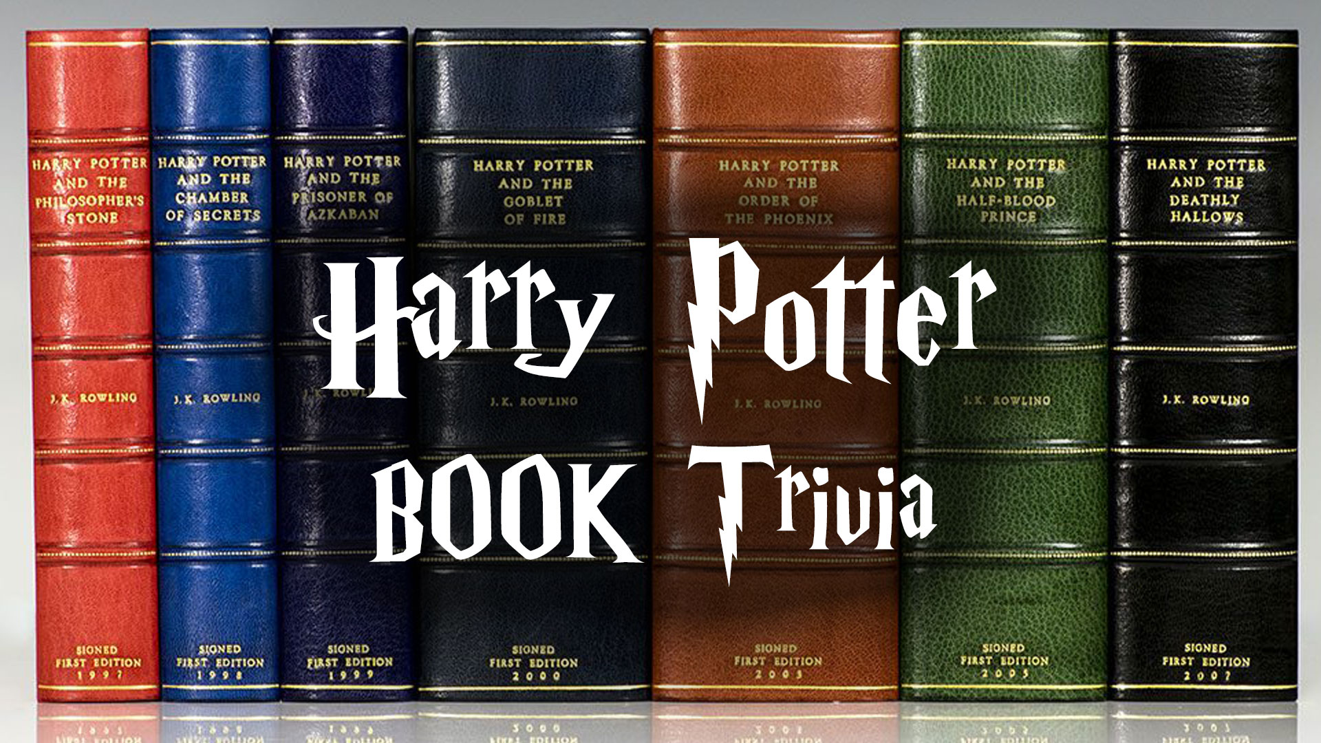 event-harry-potter-book-trivia.jpg