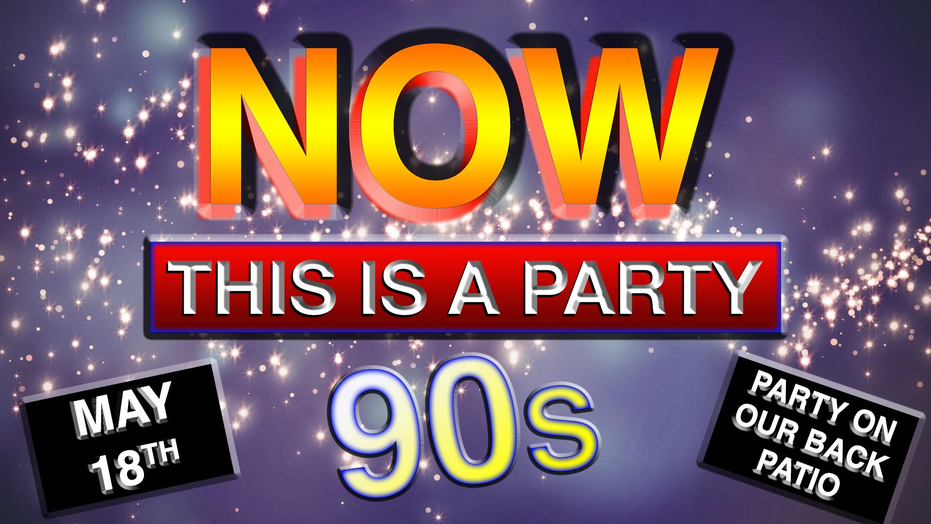 90S-EVENT.jpg