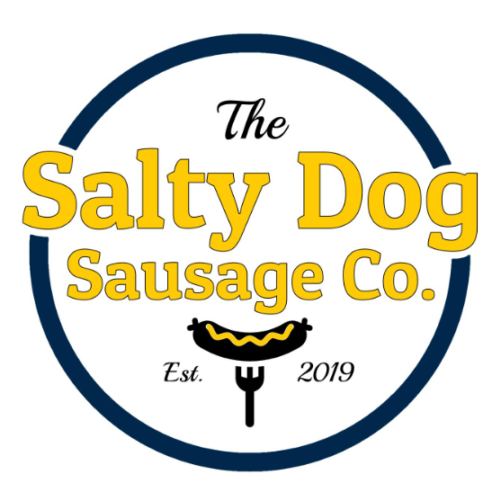 SALTY DOG SAUSAGE.png