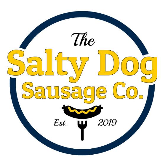 SALTY DOG SAUSAGE.png