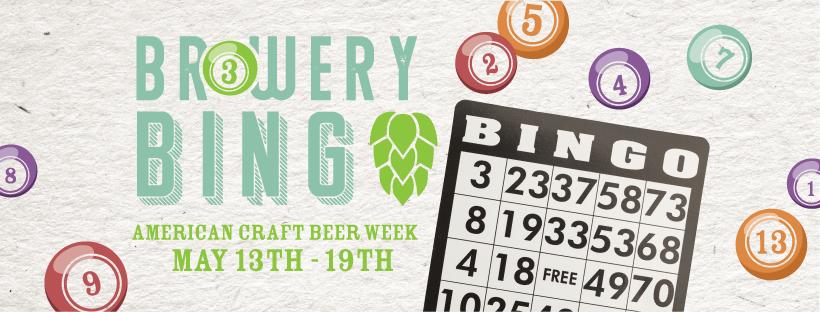 brewery Bingo.png