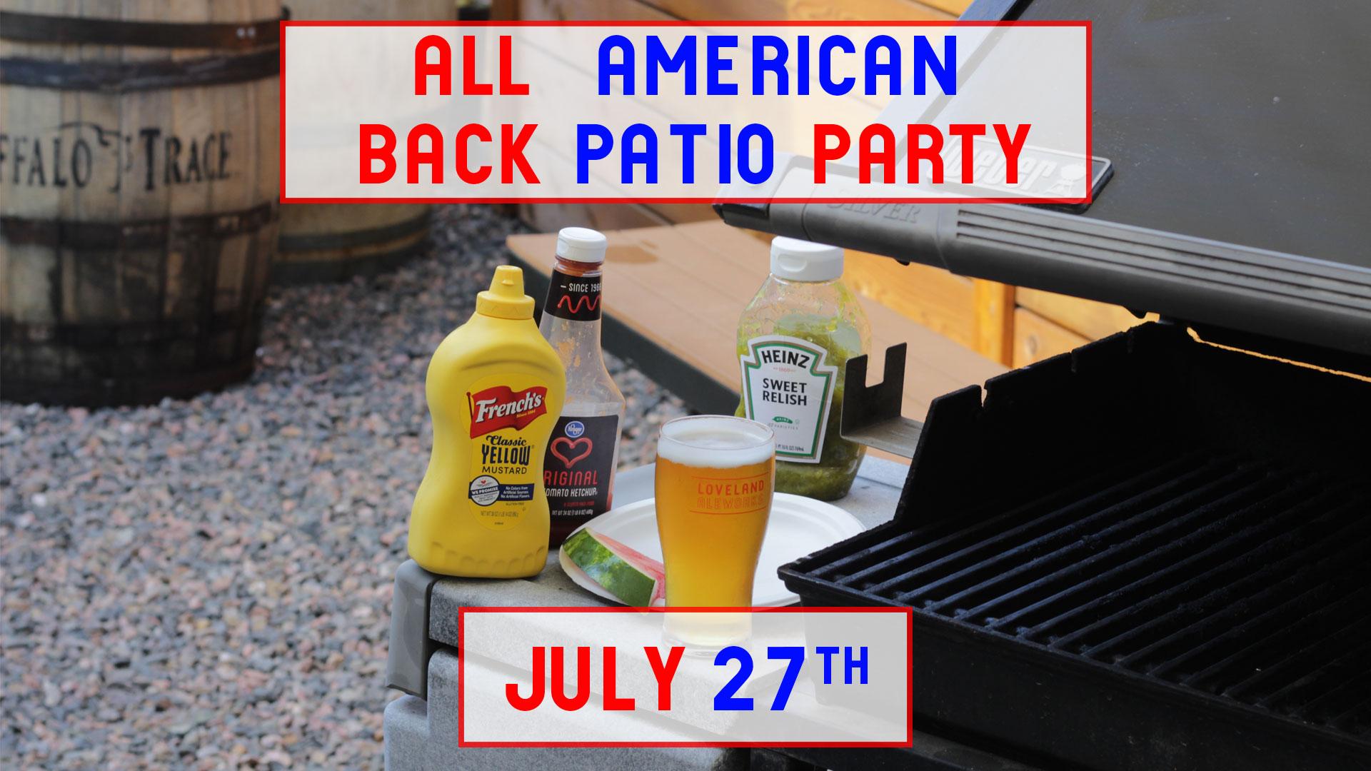 all-american-event.jpg
