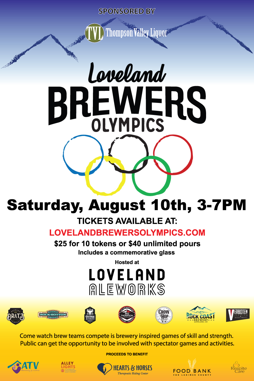 BREWERY-OLYMPICS-POSTER-FINAL.jpg