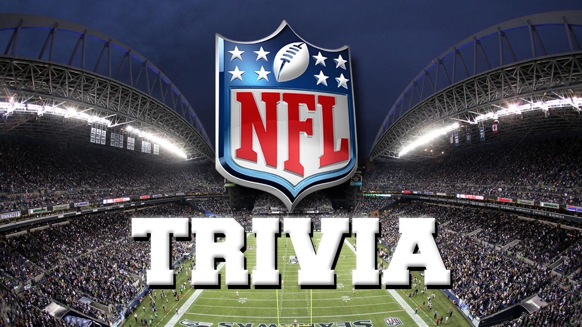 NFL-Trivia-event.jpg
