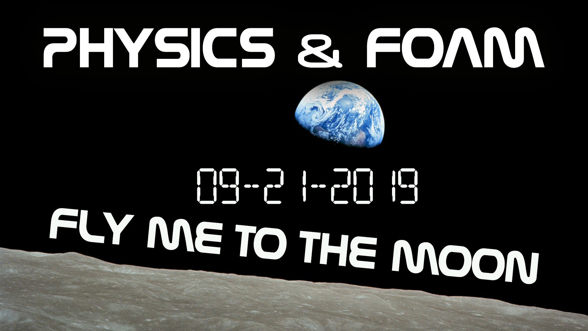 PHYSICS-MOON-EVENT.jpg