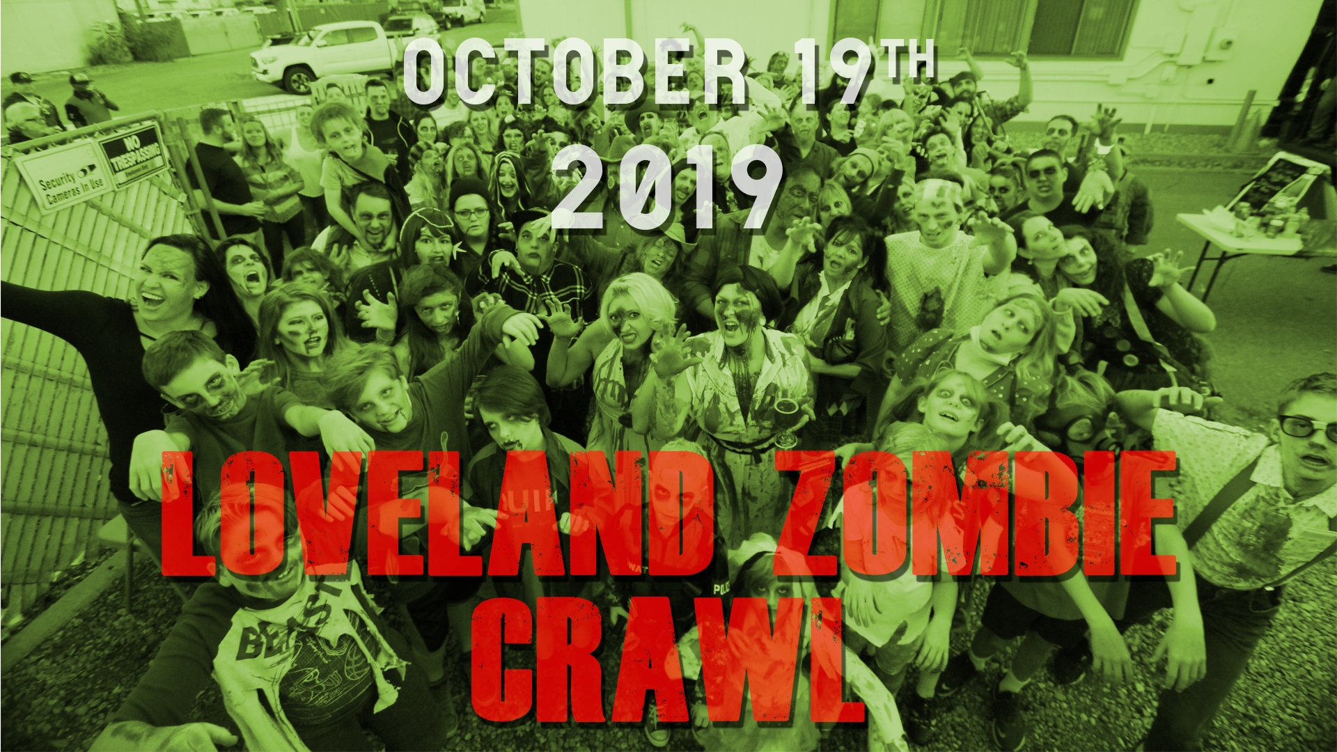 2019-Facebook-Cover-Zombie.png
