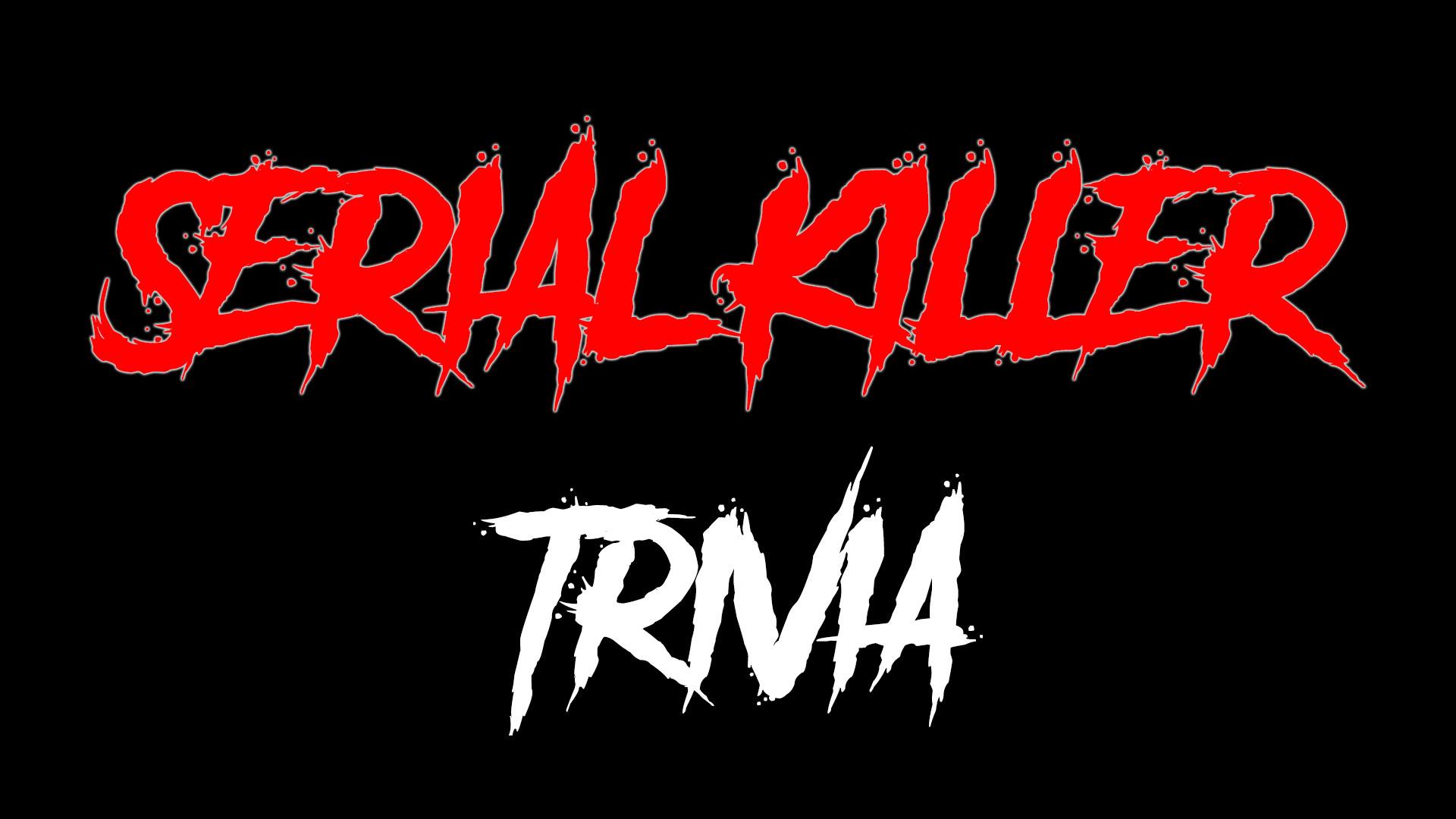 SERIAL-KILLER-EVENT.jpg