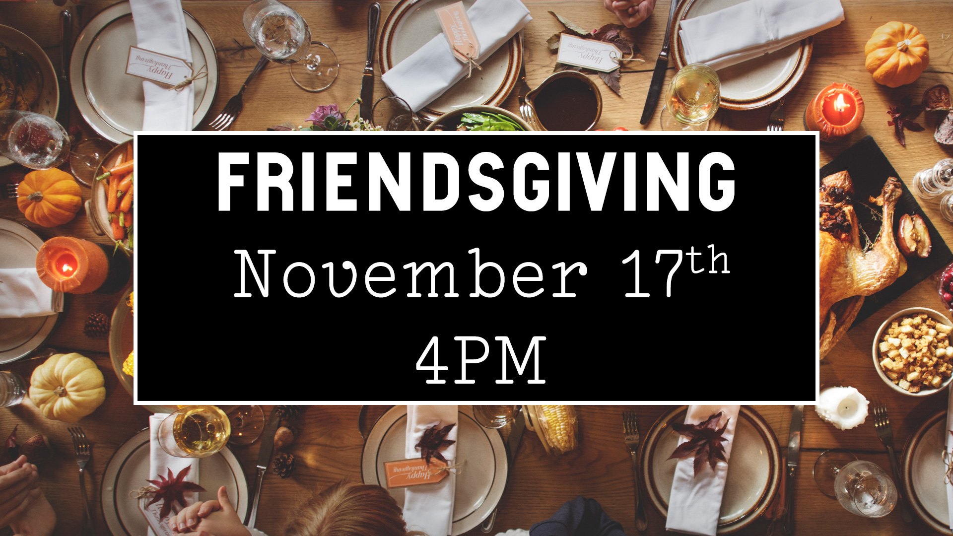 friendsgiving-event.jpg