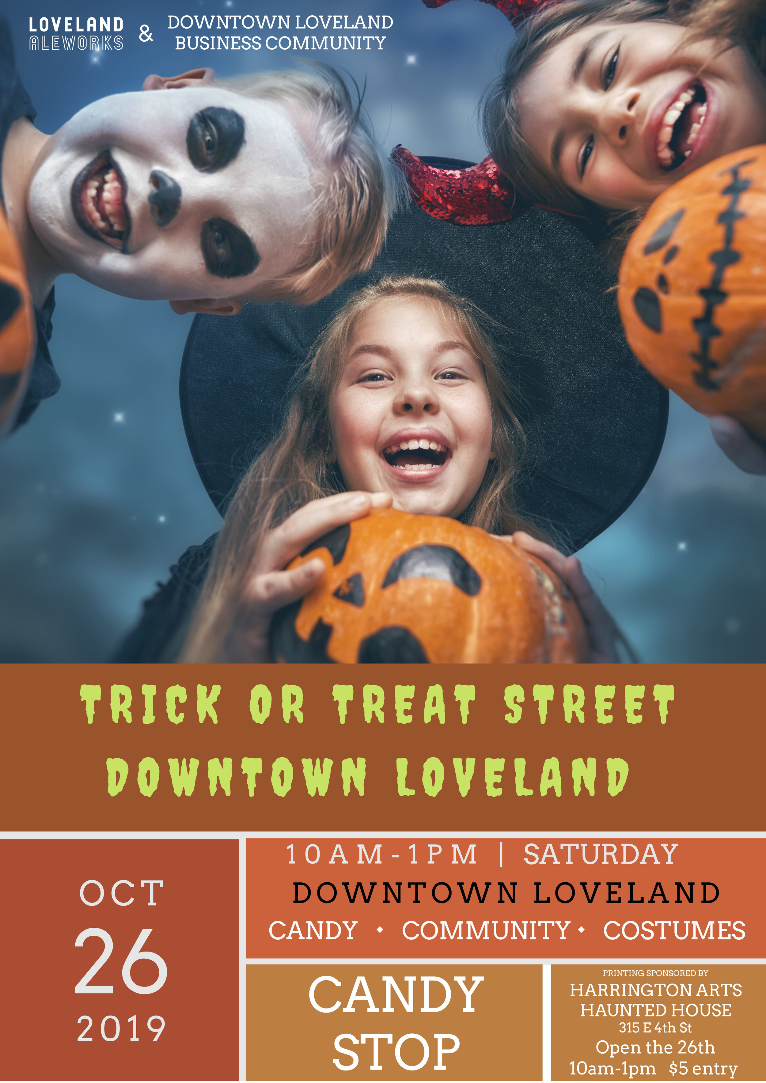 TRICK-OR-TREAT-event-poster-FINAL.jpg