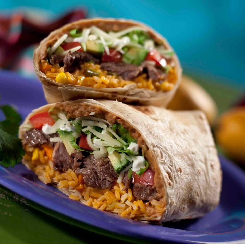el sabor burrito.jpg