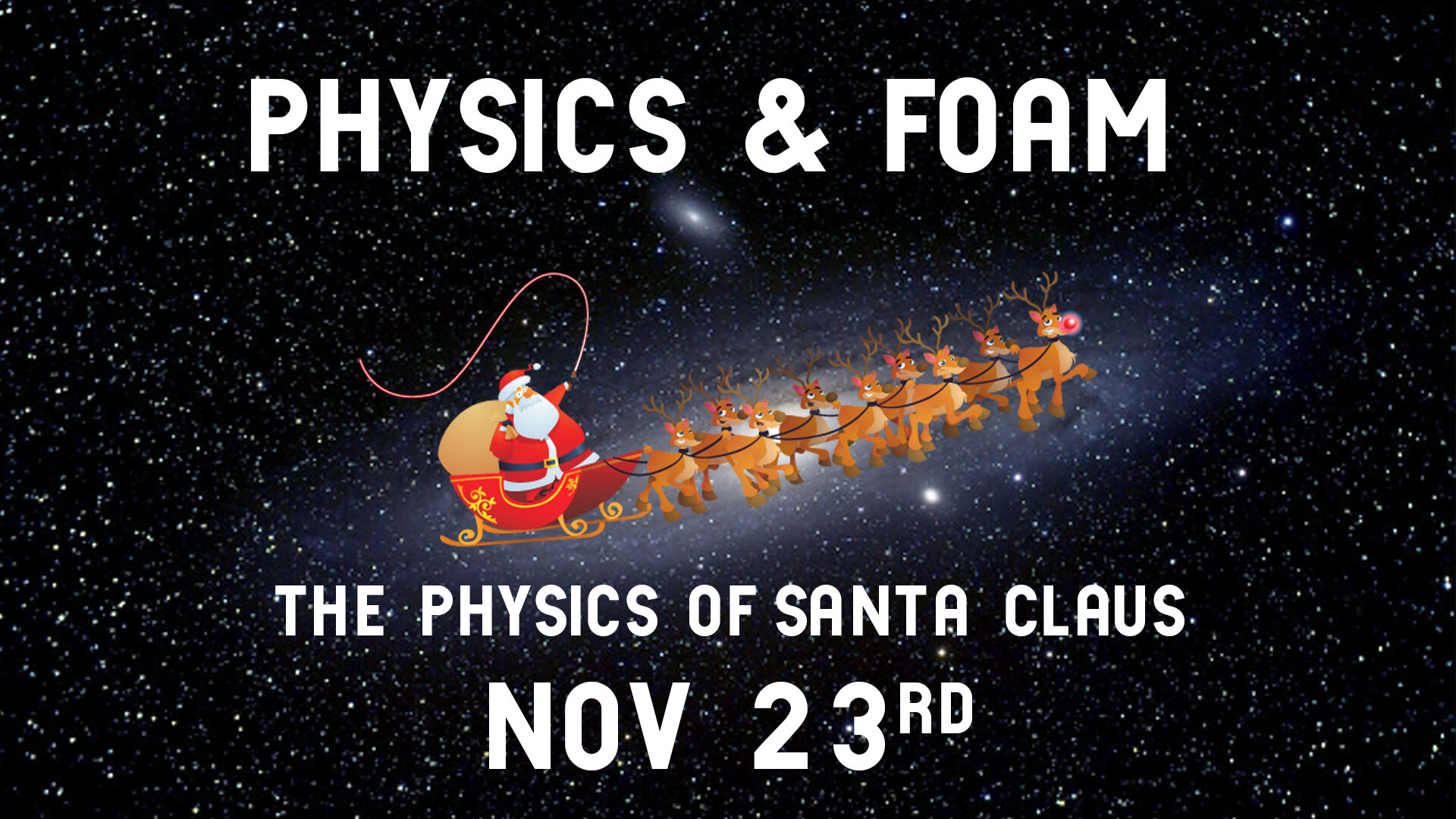 PHYSICS & FOAM 11-23.jpg