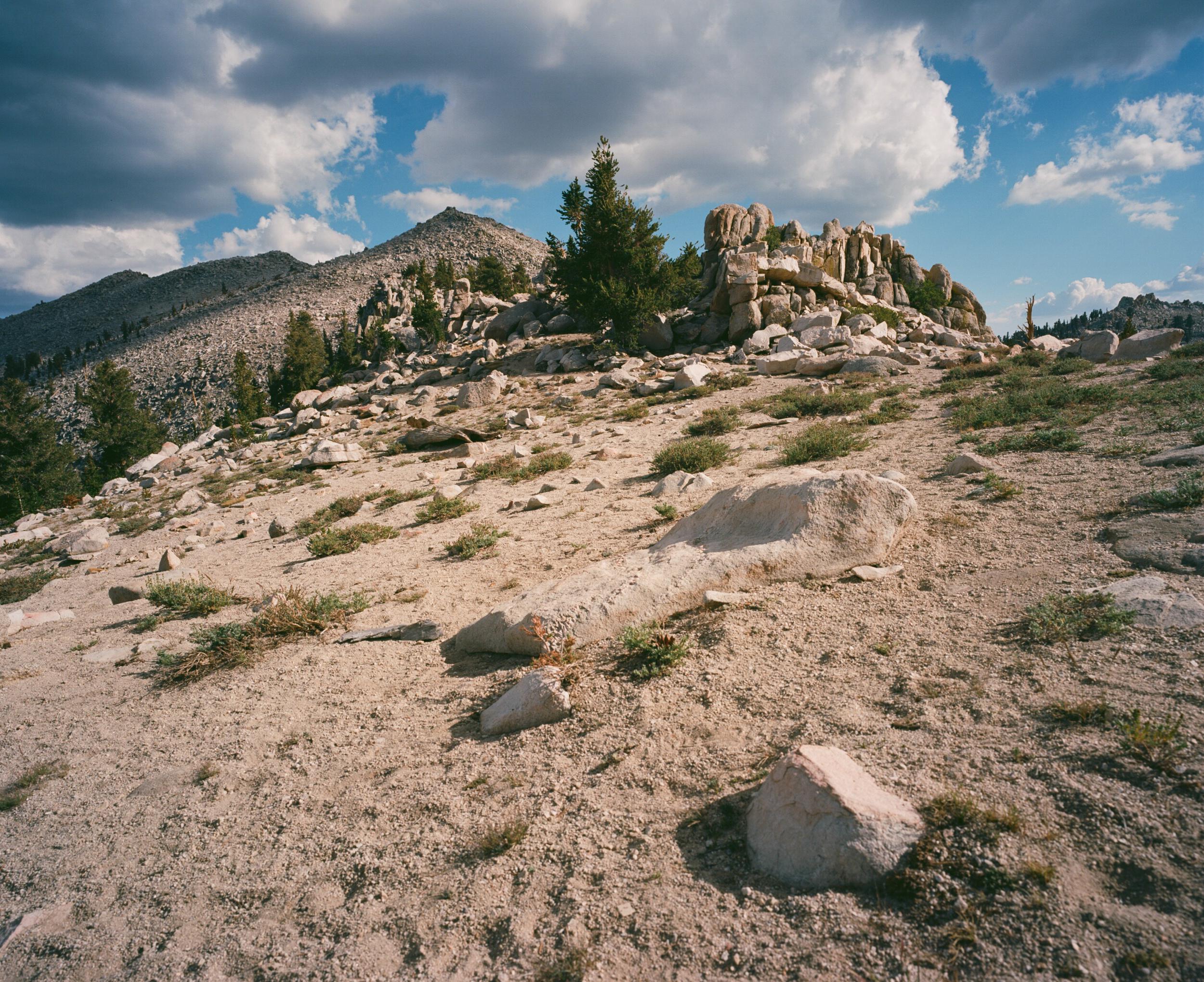 Sierras-5.jpg