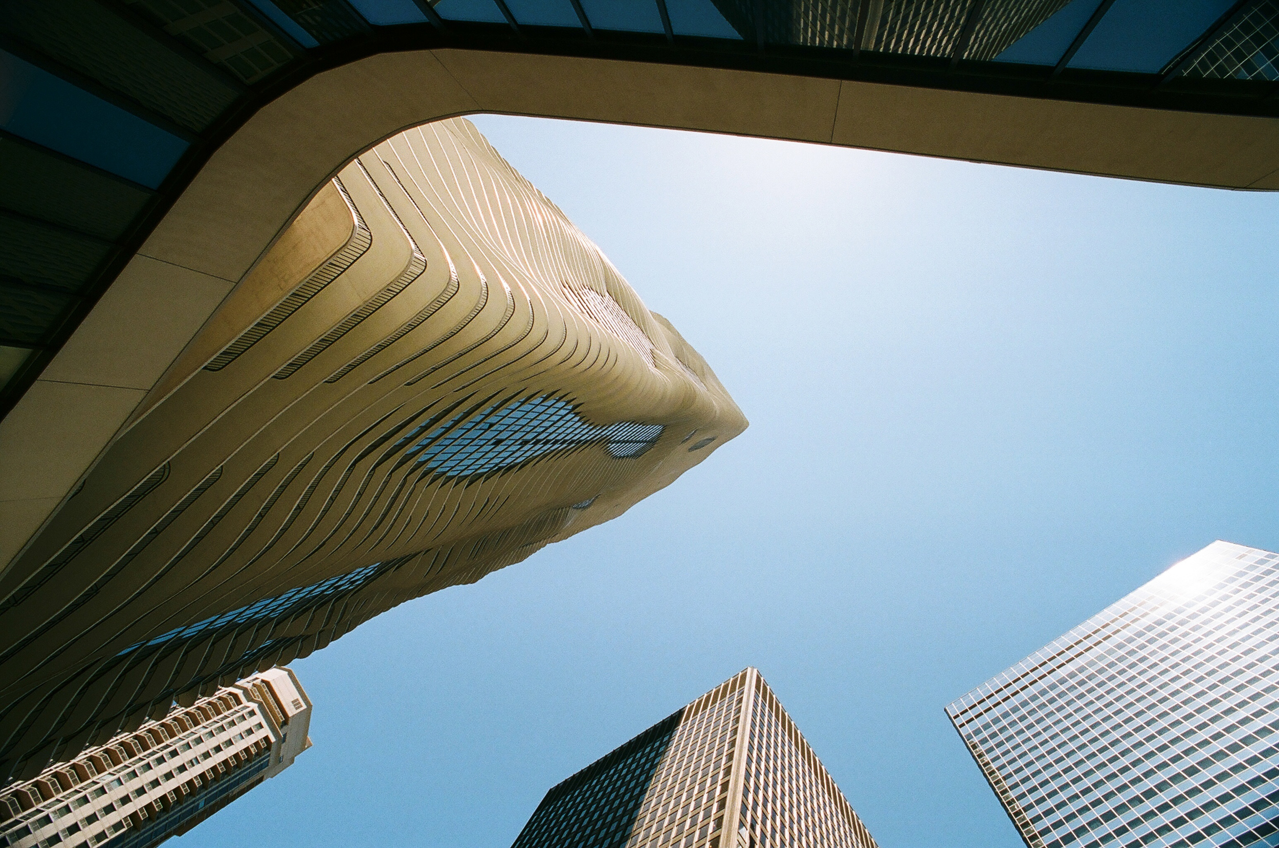 Chicago-7.jpg