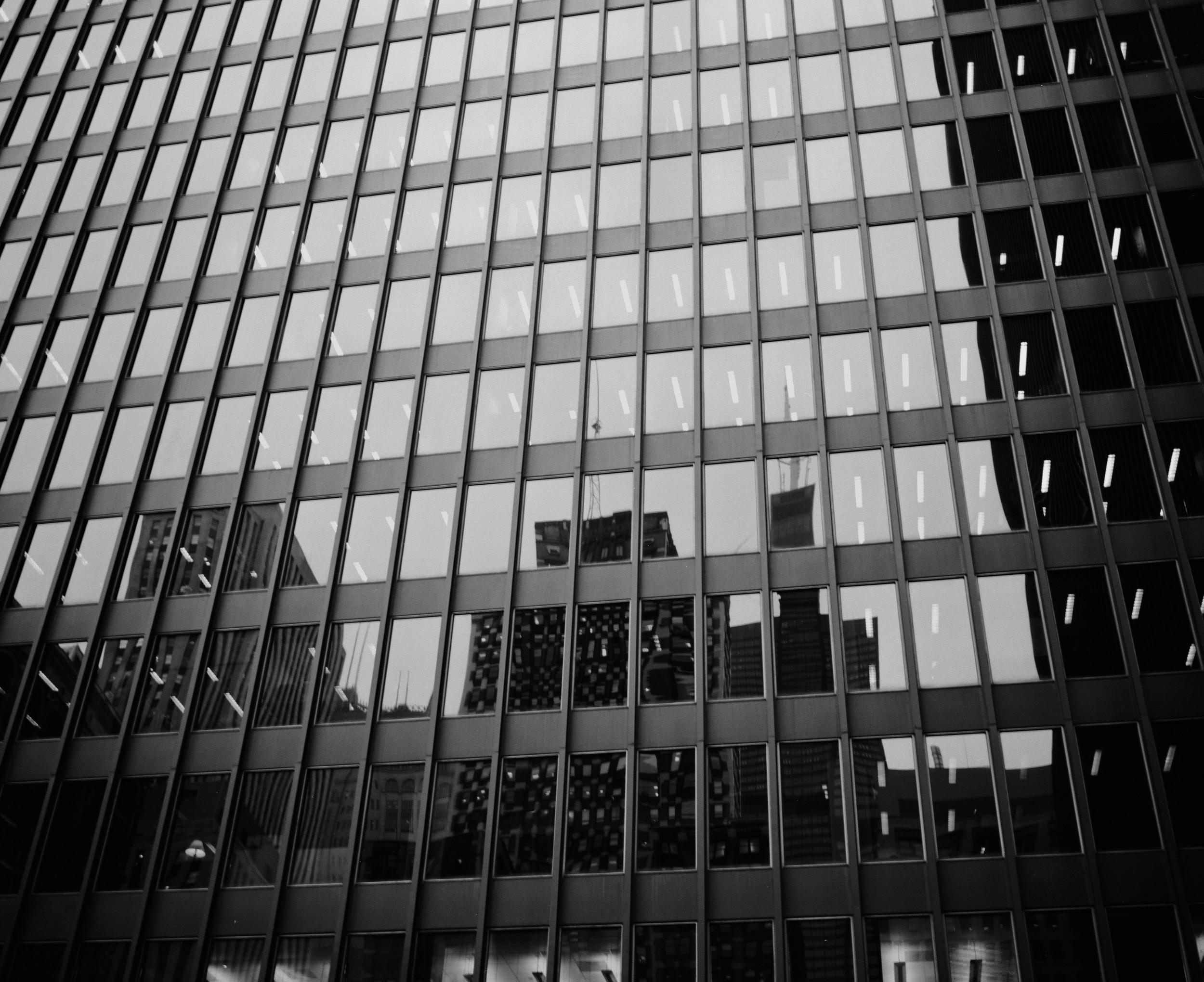 Chicago-27.jpg