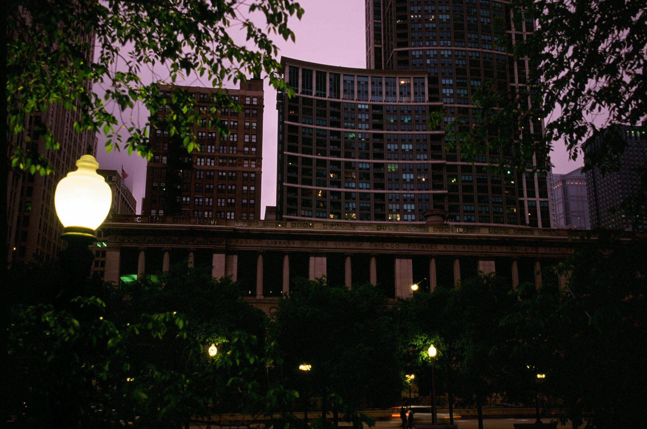 Chicago-28.jpg