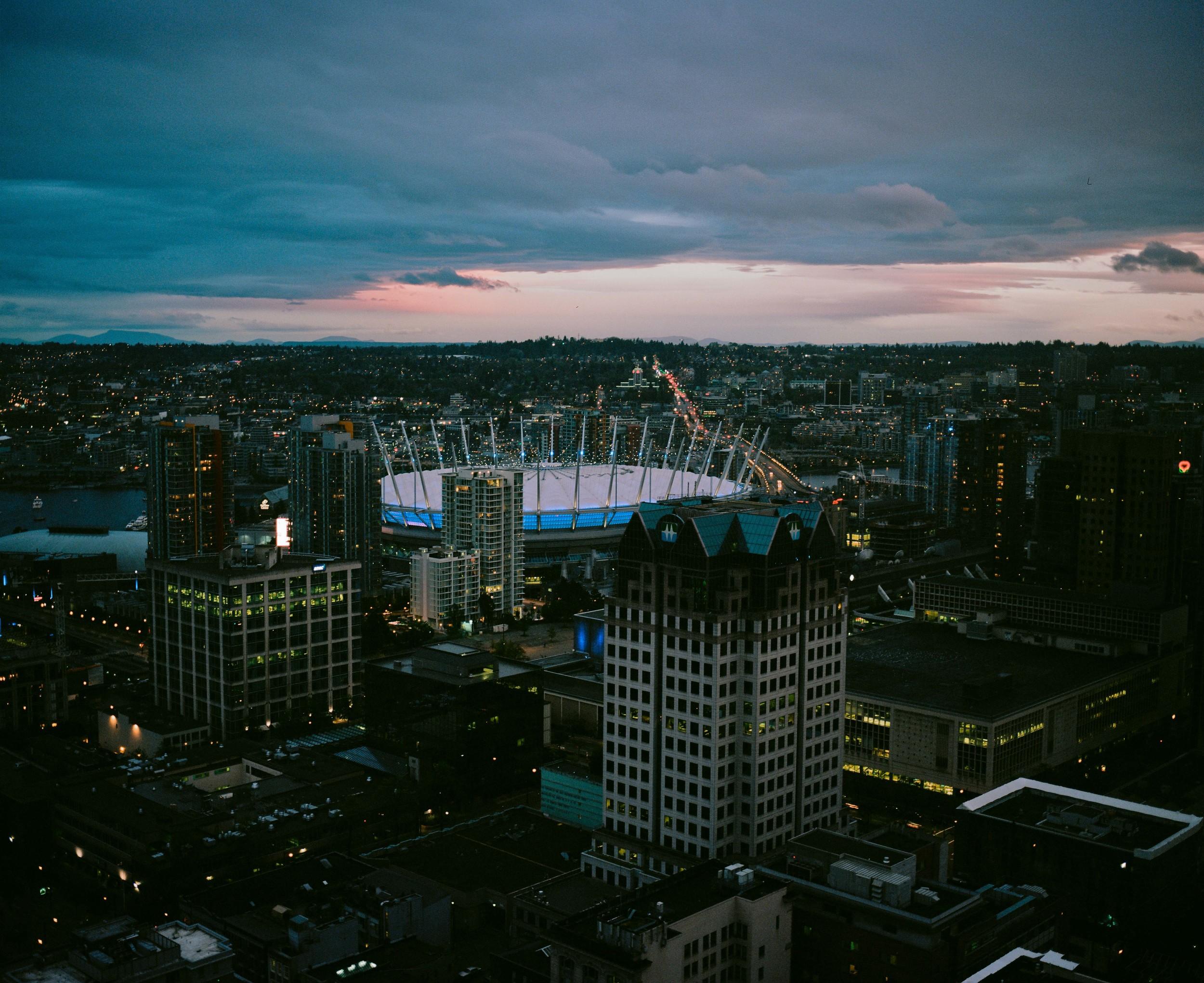 Vancouver-1.jpg