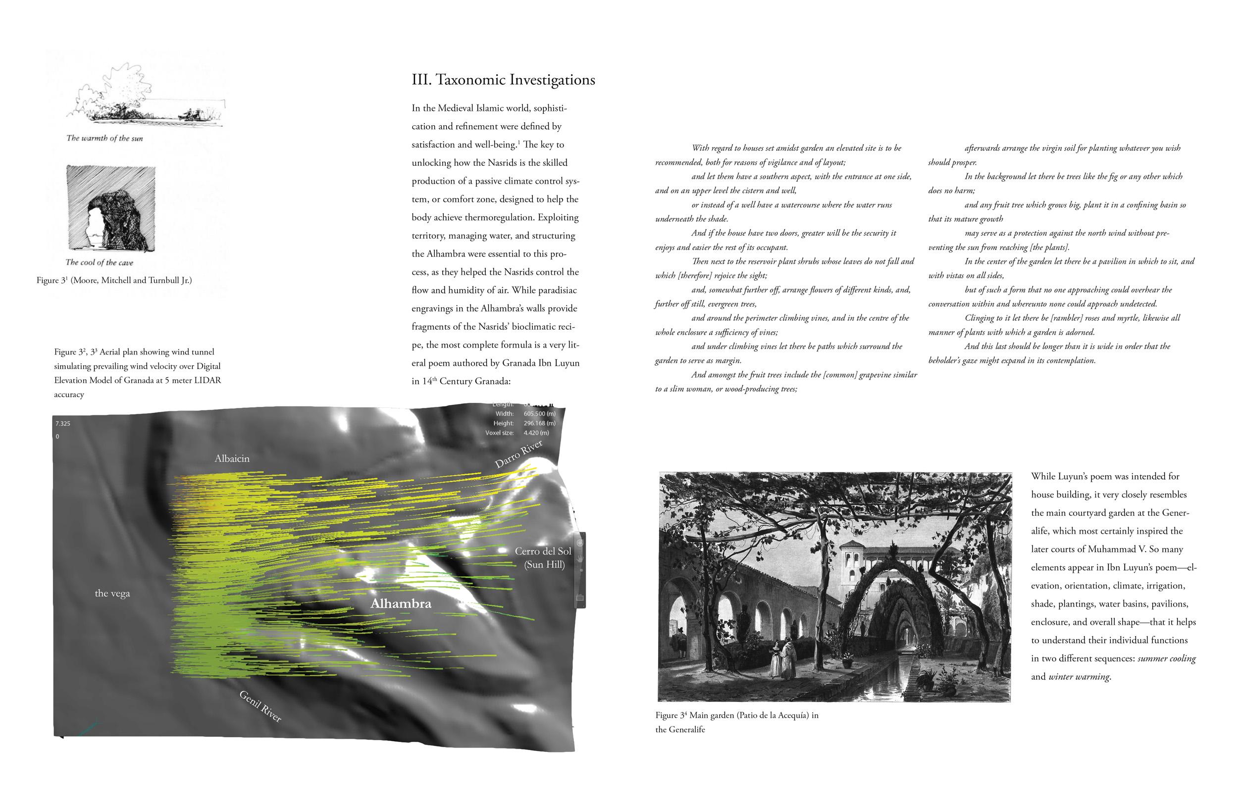 VIS02450_2015_Booklet_Moody17.jpg