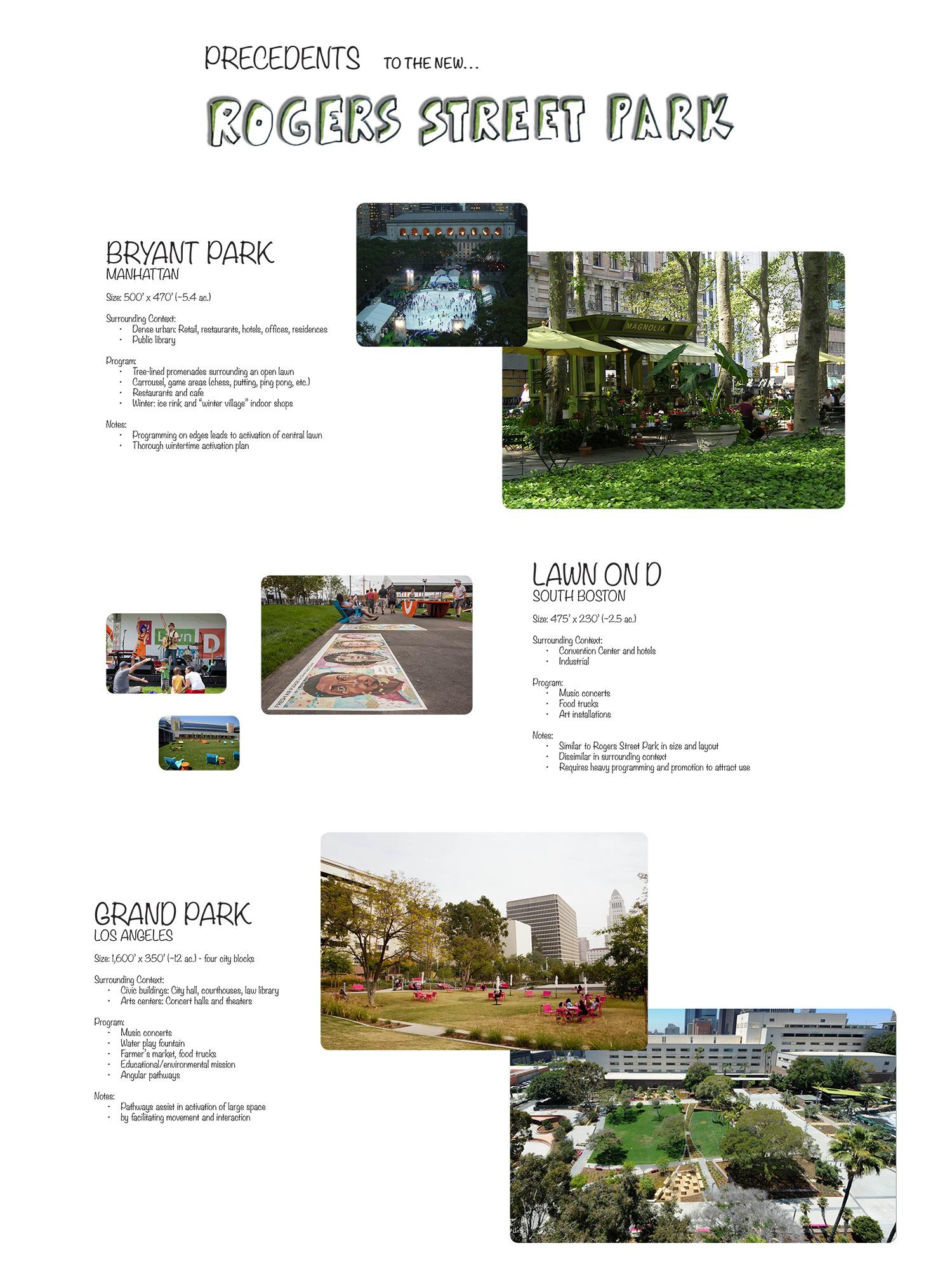 Project 2D Precedents.jpg