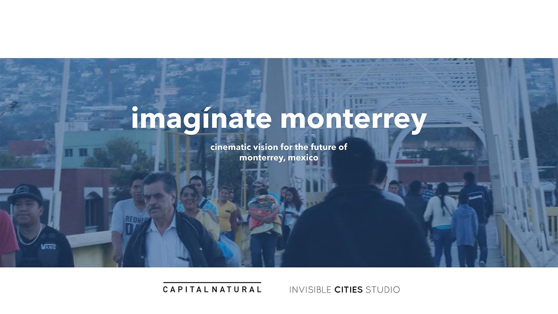 Monterrey Proposal 2017-02-08-1-sm.jpg