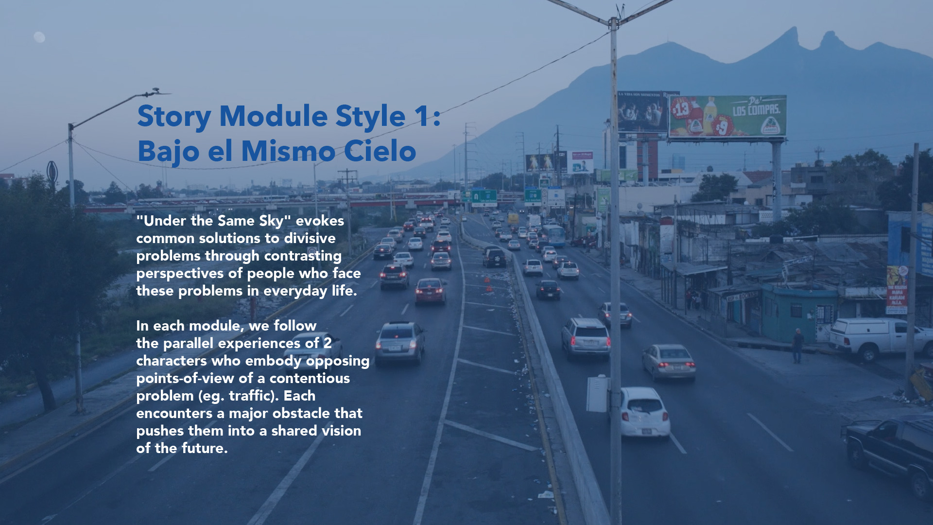 Monterrey Proposal 2017-02-08-8.jpg