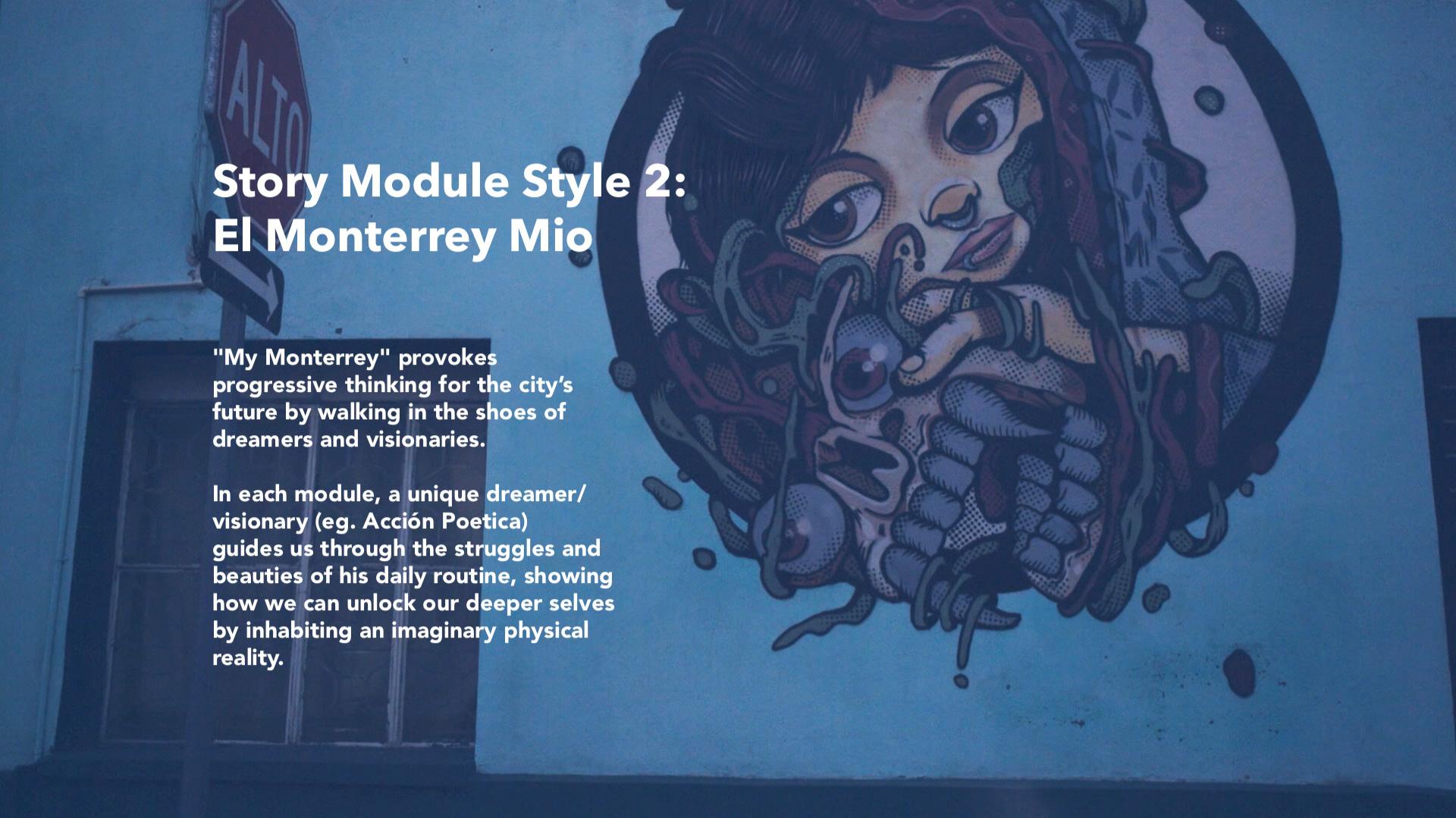 Monterrey Proposal 2017-02-08-a.jpg