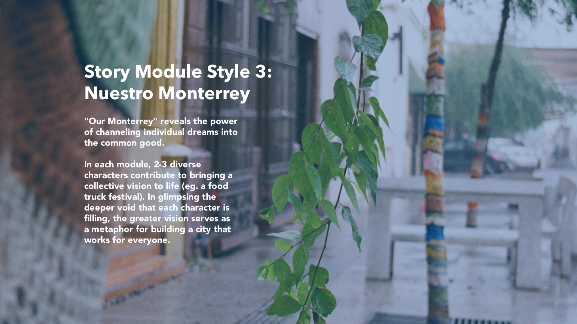 Monterrey Proposal 2017-02-08-b.jpg