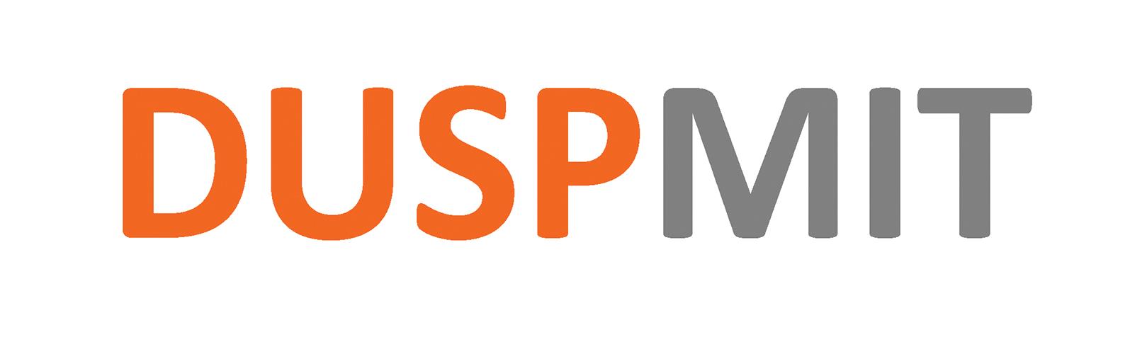 DUSPMIT_logo.png