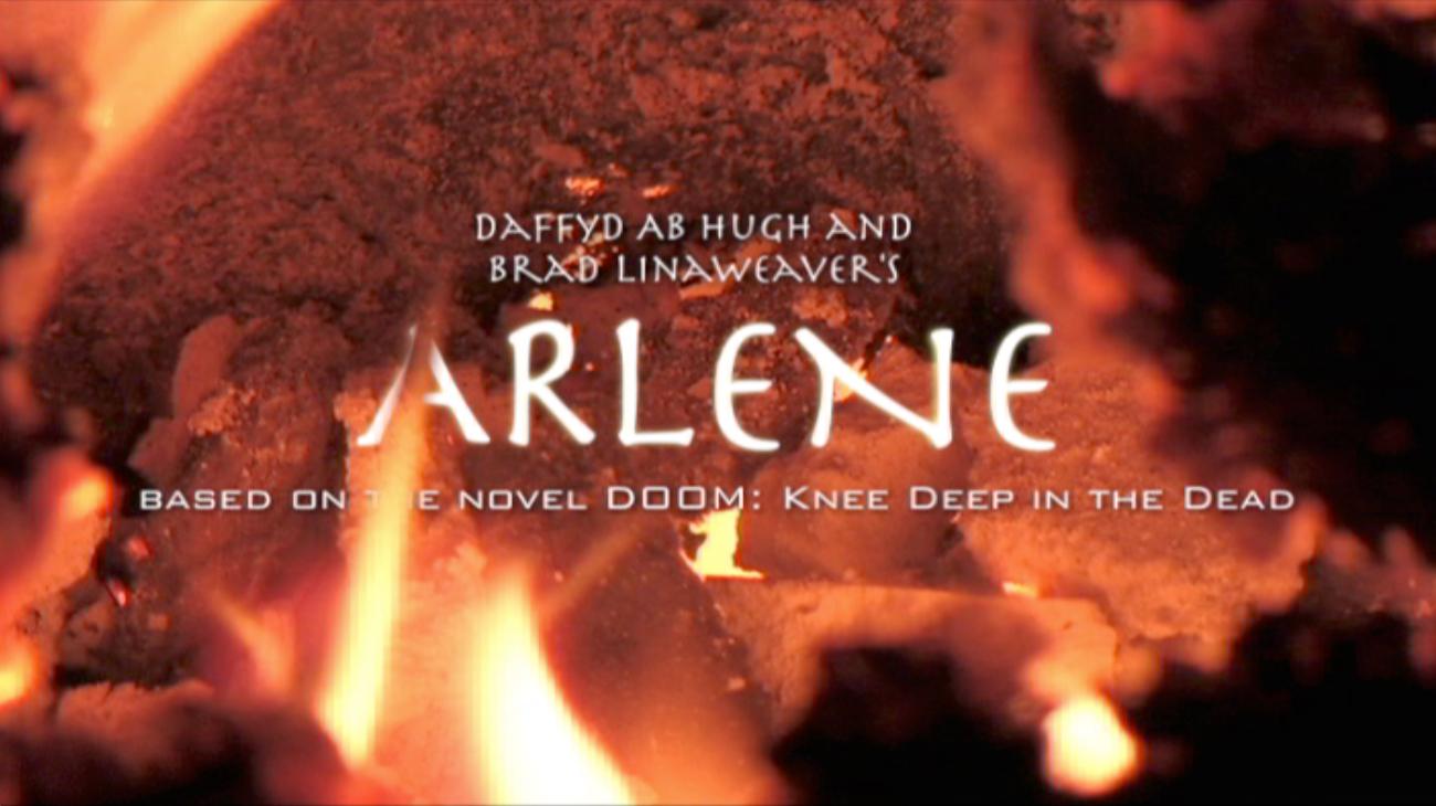 Arlene-09.jpg