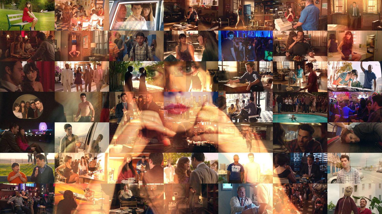 NGS1+Collage.jpg